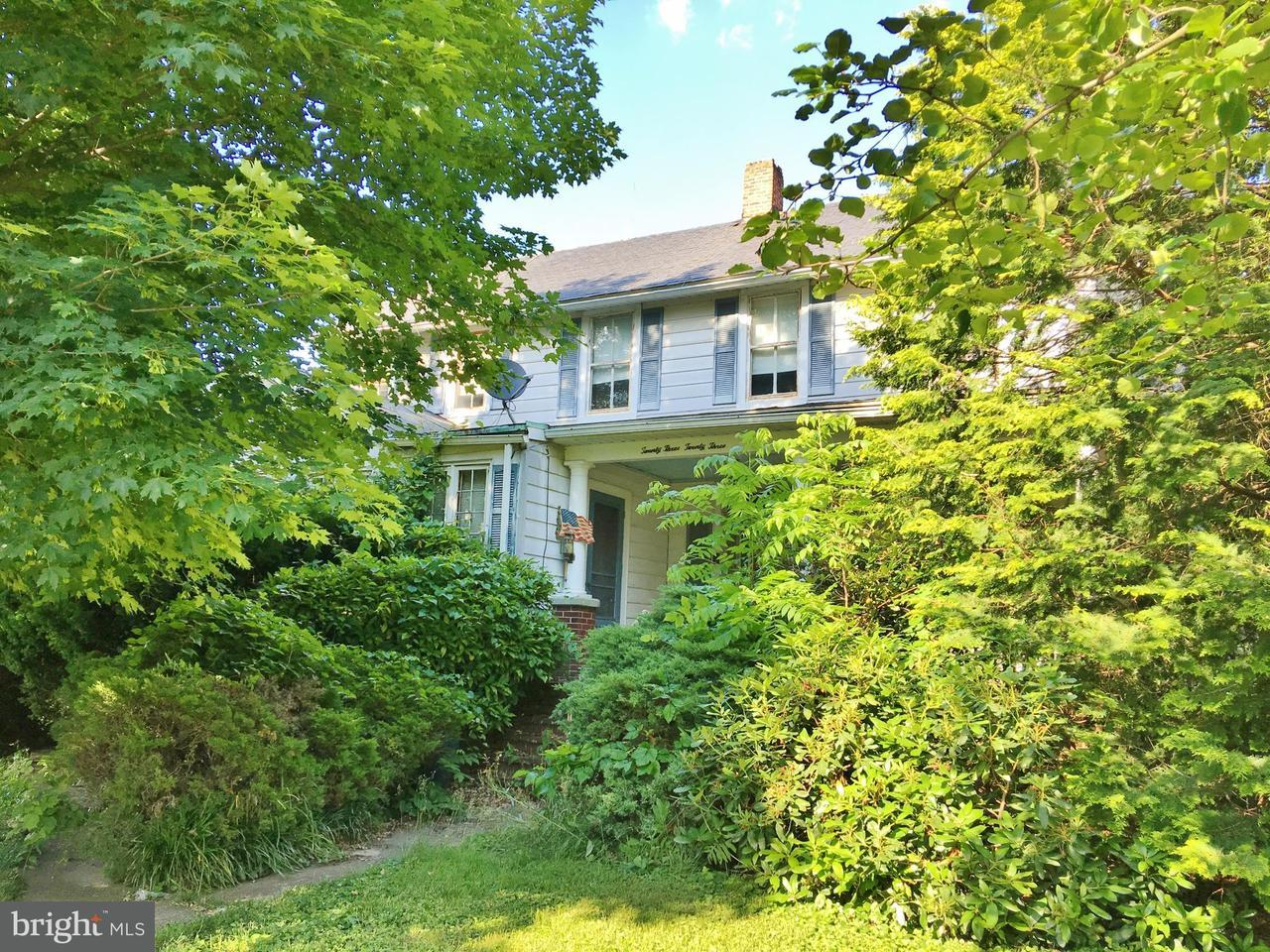 2323 Rock Spring Rd Forest Hill Md Mls 1004268557 Better Homes And Gardens Real Estate