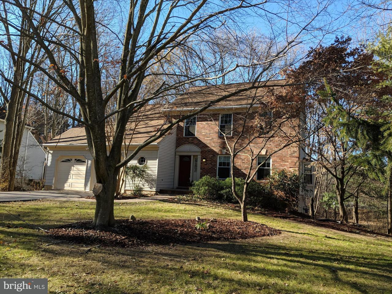 10265 Bristol Channel Ellicott City Md Mls 1004313415 Better Homes And Gardens Real Estate