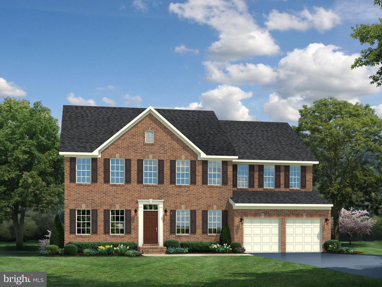 14401 owings ave brandywine md mls 1004321881 better homes and gardens real estate. Black Bedroom Furniture Sets. Home Design Ideas