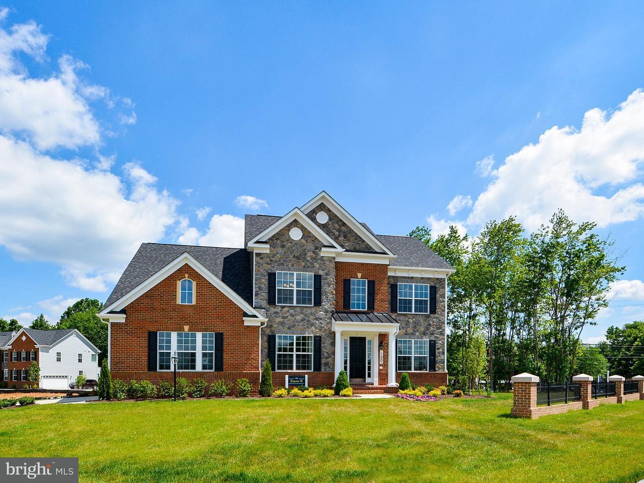 16711 maylon ct brandywine md mls 1004343287 better homes and gardens real estate. Black Bedroom Furniture Sets. Home Design Ideas