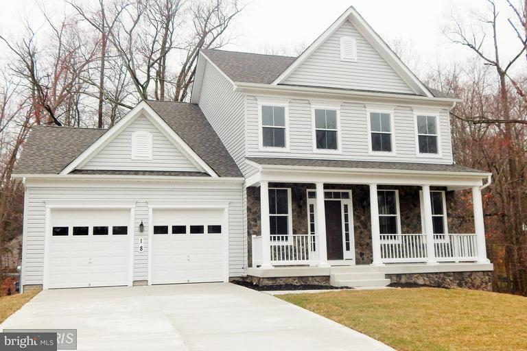 Baltimore county md real estate homes for sale autos post for Homes for sale in baltimore