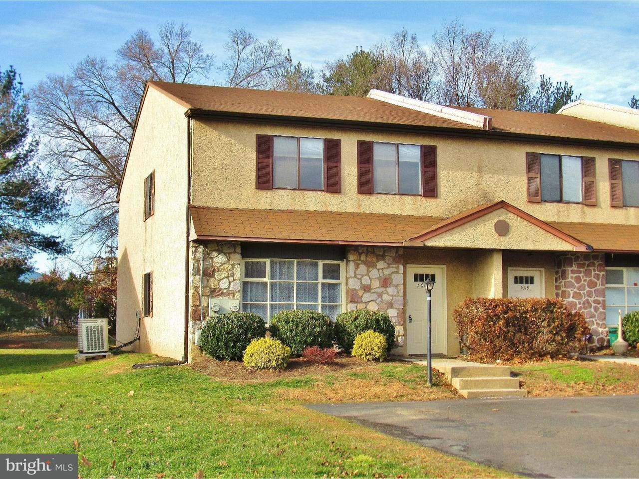 huntingdon valley jewish dating site Search for residential or commercial properties on realtorca using our map, guided by your local realtor.