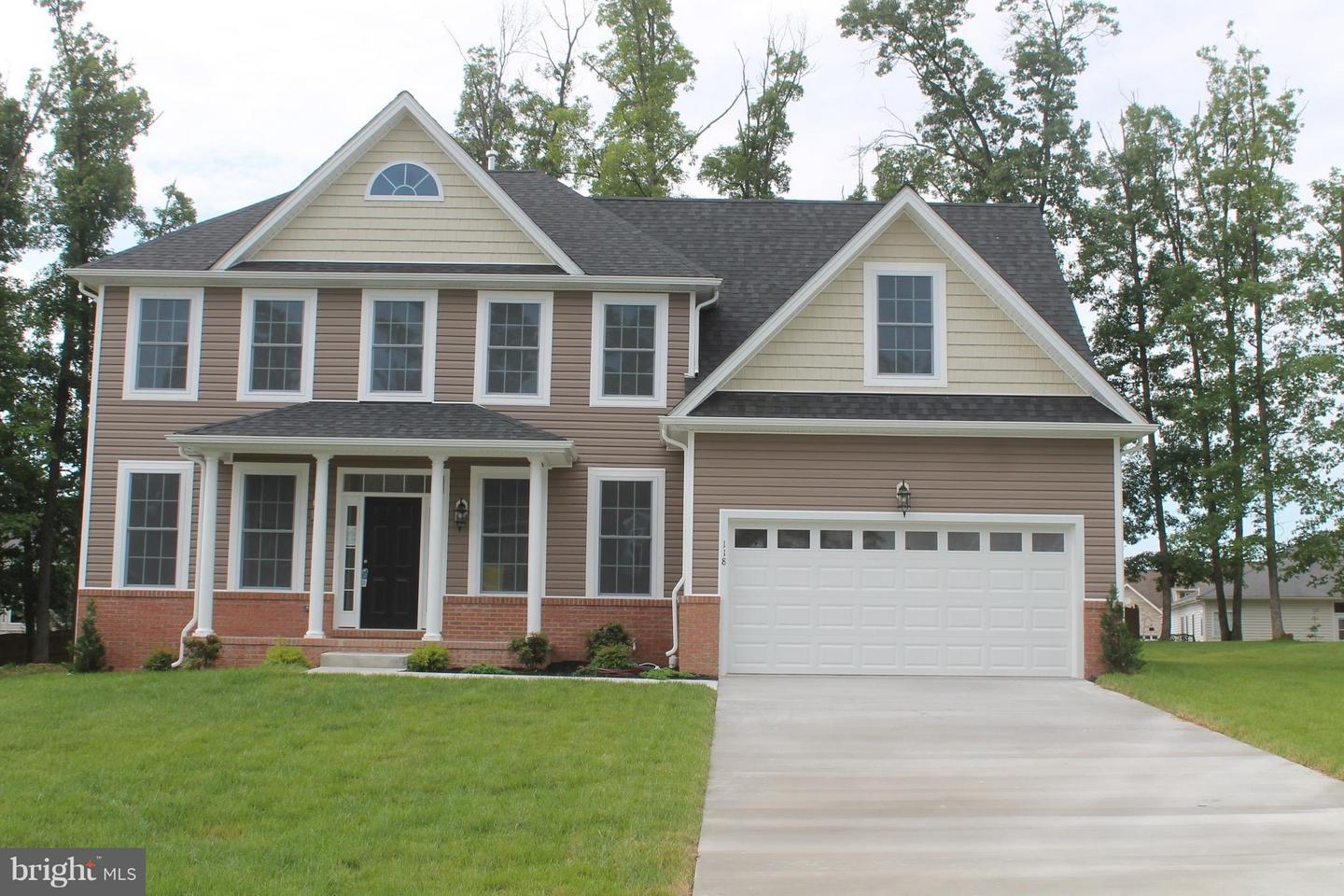 Homes For Sale Winchester Va Best House Interior Today
