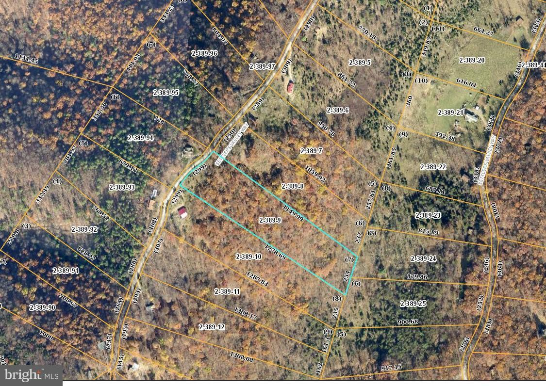 Local Real Estate: Open Houses for Sale — Lost River, WV — Coldwell ...
