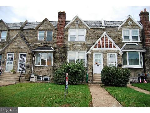 local real estate homes for sale mayfair pa coldwell banker