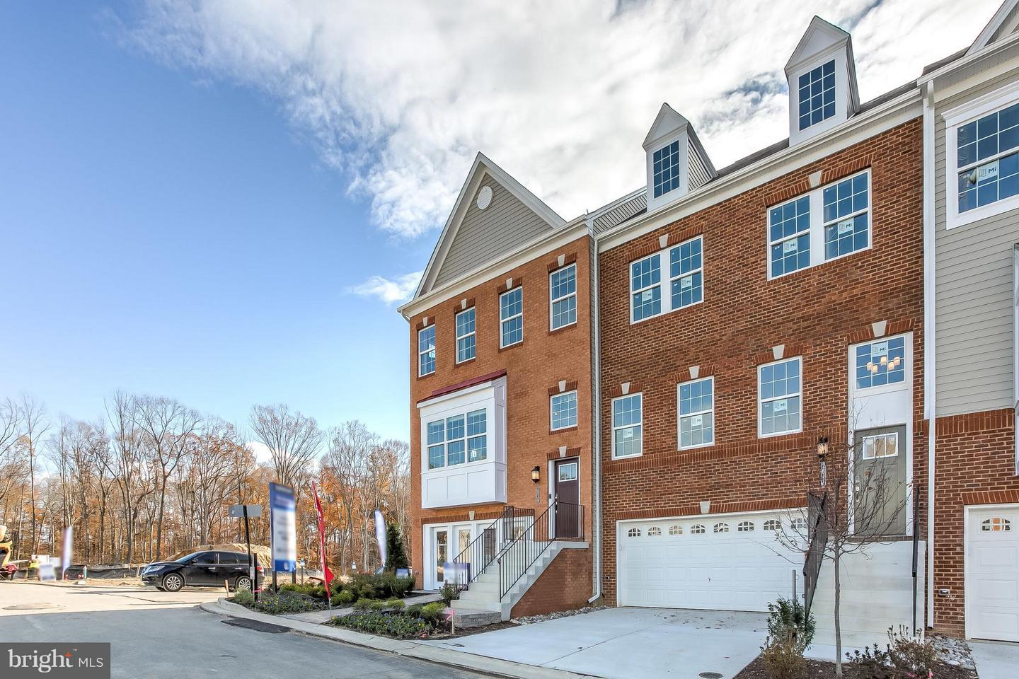 Homes for Sale in Gambrills MD — Gambrills Real Estate — ZipRealty