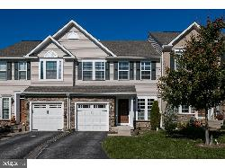 Homes For Sale In Downingtown Pa Downingtown Real Estate Ziprealty