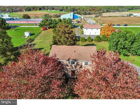 Hamburg Real Estate Find Open Houses For Sale In Hamburg Pa