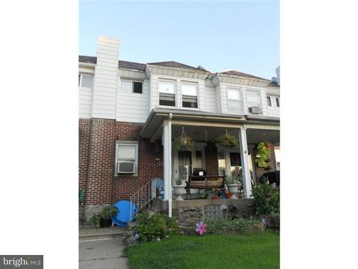 3302 bowman st philadelphia pa mls 1000308643 era