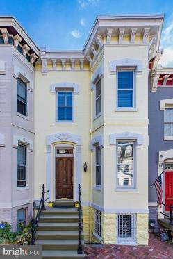 Pleasing Local Real Estate Homes For Sale Georgetown Dc Download Free Architecture Designs Boapuretrmadebymaigaardcom