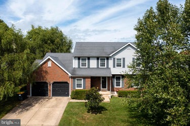 SFR located at 202 Holly Cove Ln