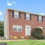 Local Real Estate Homes For Sale Nottingham Md Coldwell Banker