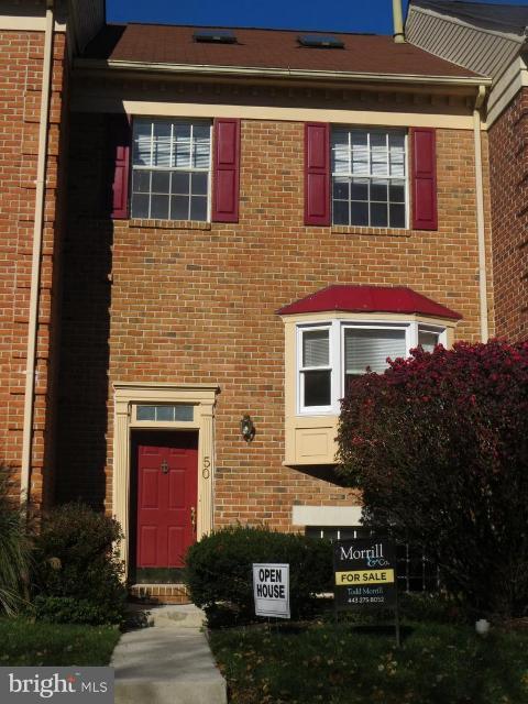 Sparks Glencoe Real Estate Find Homes For Sale In Sparks Glencoe