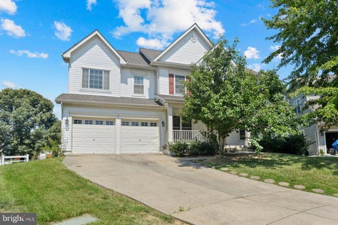 4944 Deal Ct