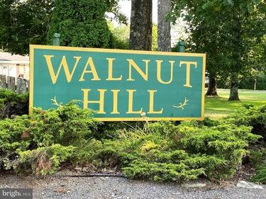 LND located at Walnut Dr, Lot 17