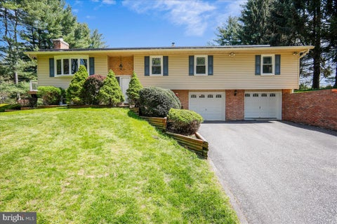 3105 Preakness Dr