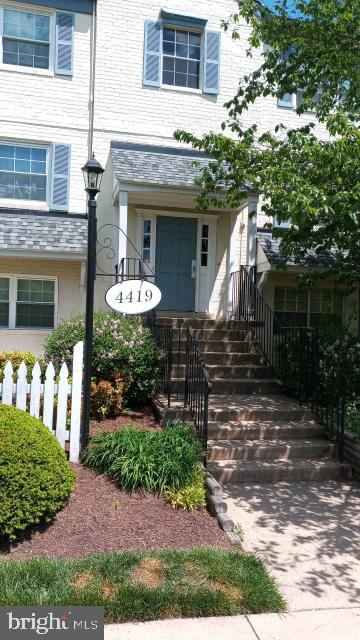 Address Withheld By Seller