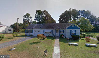 3786 Post Office Rd