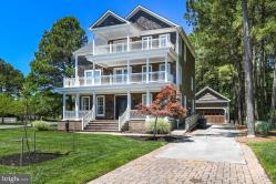 Ocean Pines Md >> Local Real Estate Homes For Sale Ocean Pines Md Coldwell Banker