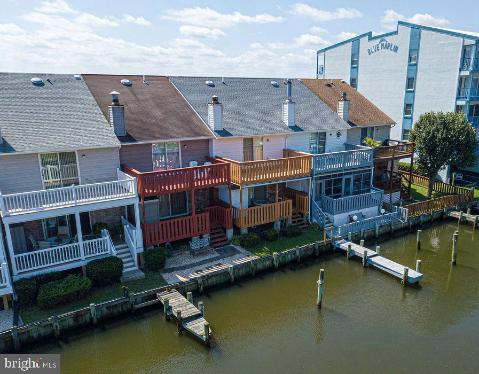 Local Real Estate: Homes for Sale — Ocean City, MD