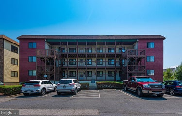 CND located at 411 146th St #143