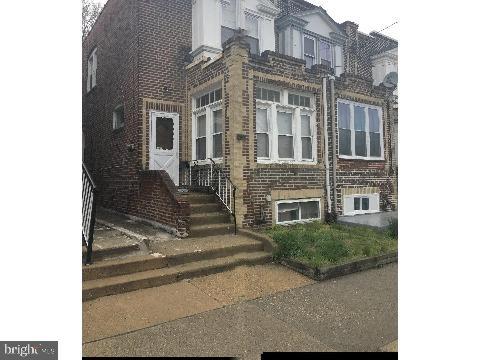 Stockton Real Estate Find Homes For Sale In Stockton Nj Century 21