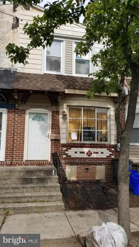 Local Real Estate Foreclosures For Sale Collingswood Nj