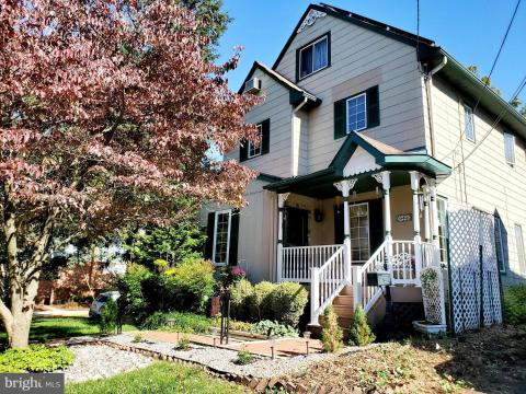 Collingswood Real Estate Find Open Houses For Sale In