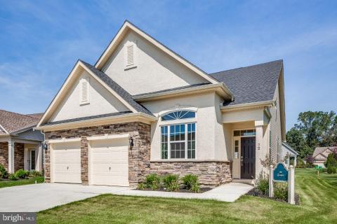 Mantua Real Estate | Find Open Houses for Sale in Mantua, NJ