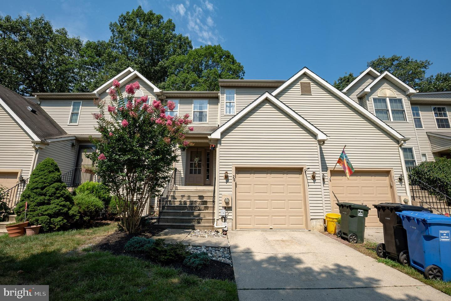 Local Real Estate: Homes for Sale — Mantua, NJ — Coldwell Banker