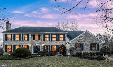 Lawrenceville Real Estate Find Open Houses For Sale In