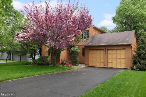 Real Estate Listings Homes For Sale In Lawrenceville Nj Era