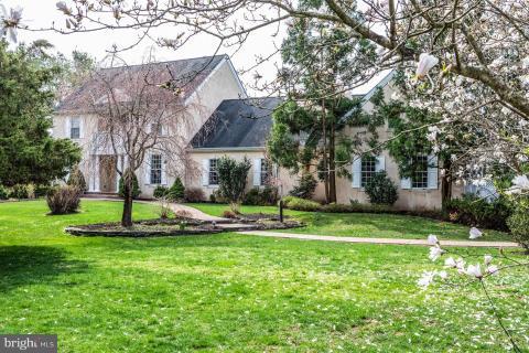 Pennington Real Estate | Find Homes for Sale in Pennington