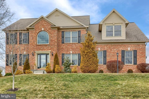 58 Country Side Dr