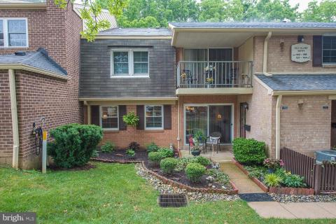 Local Real Estate: Homes for Sale — Devon, PA — Coldwell Banker