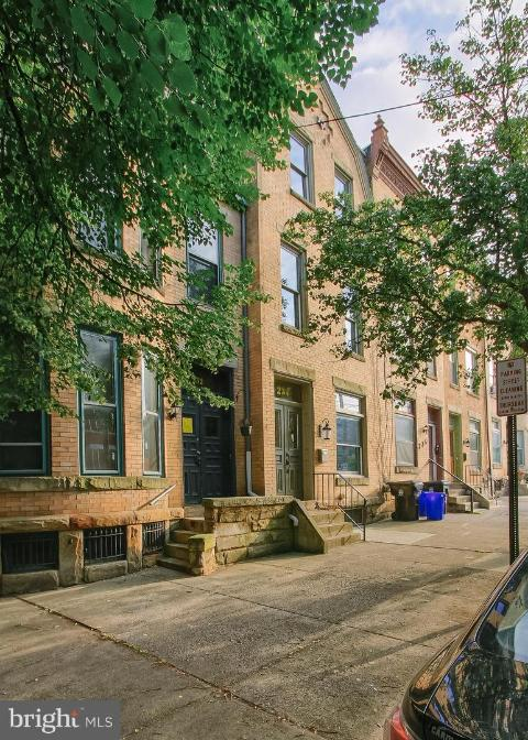 Old Uptown Historic District Real Estate | Find Homes for Sale in