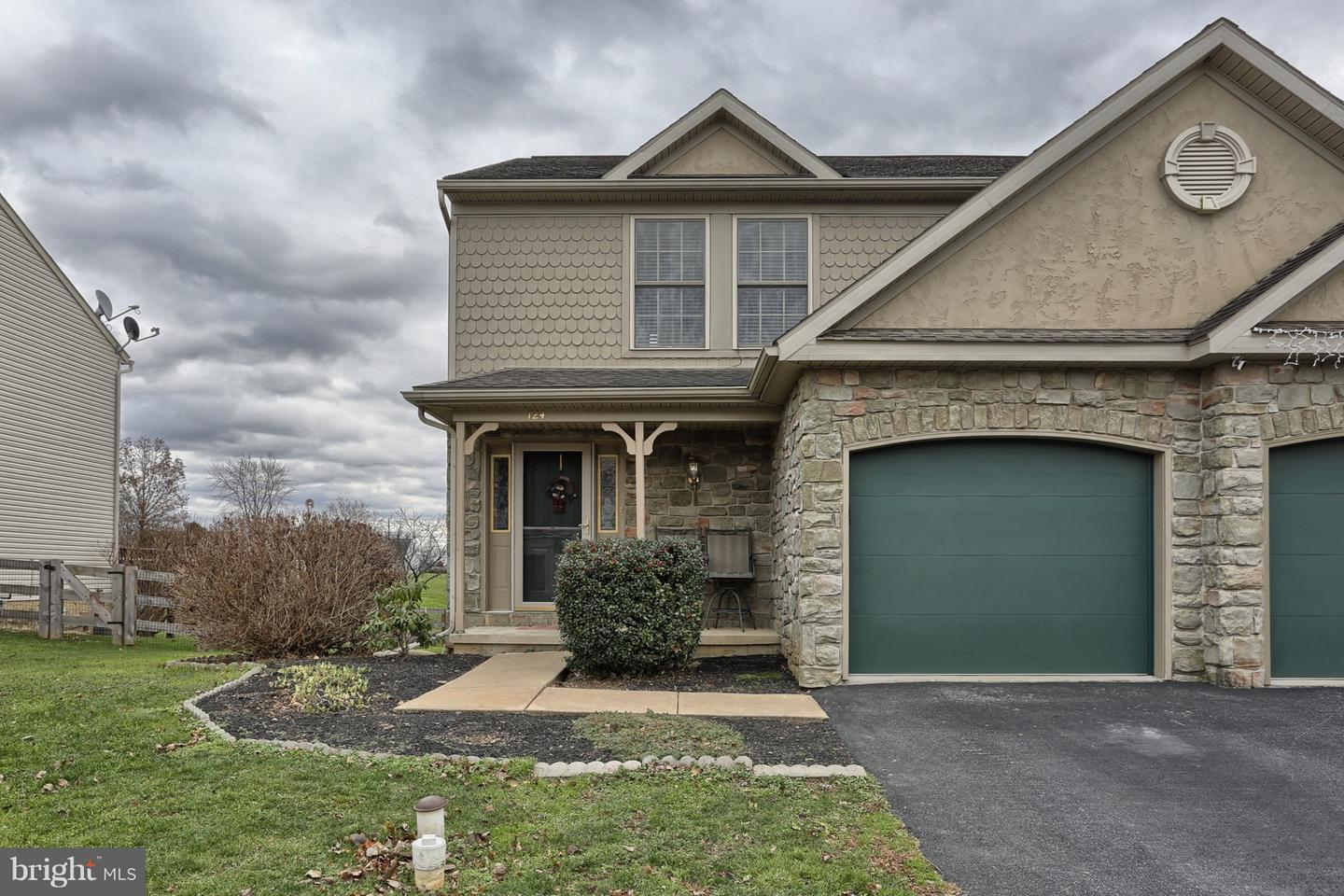 Conestoga Valley School District Homes For Sale In Pa Ziprealty
