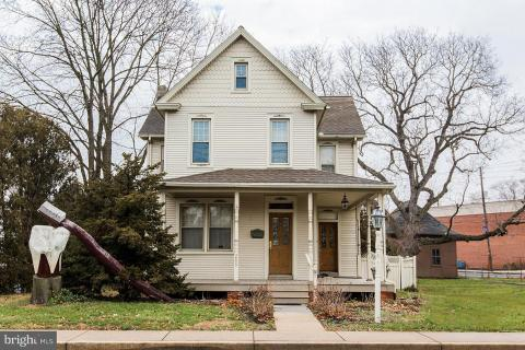 Hempfield School District Real Estate Find Homes For Sale In