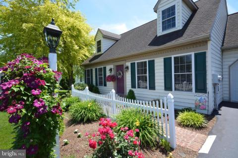 Ephrata Real Estate | Find Open Houses for Sale in Ephrata