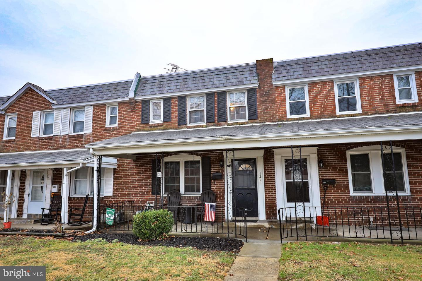 129 E 11th Ave Conshohocken Pa Coldwell Banker