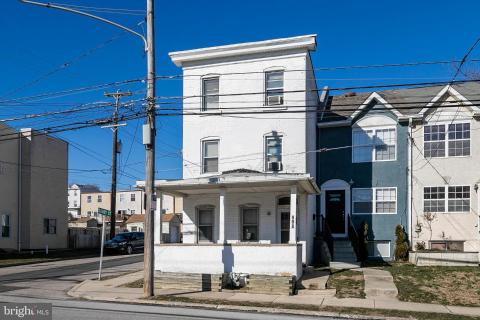 Local Real Estate Homes For Sale Conshohocken Pa Coldwell Banker