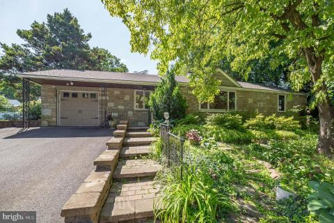 Jenkintown Real Estate | Find Homes for Sale in Jenkintown