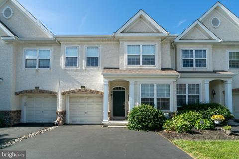 Fine Local Real Estate Homes For Sale Plymouth Meeting Pa Beutiful Home Inspiration Ommitmahrainfo