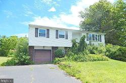 Local Real Estate: Homes for Sale — East Greenville, PA