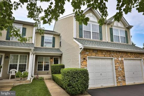 Prime Local Real Estate Homes For Sale Plymouth Meeting Pa Beutiful Home Inspiration Ommitmahrainfo