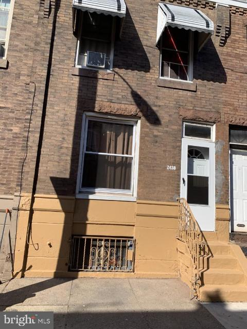 Local Real Estate Homes For Sale South Philadelphia East Pa