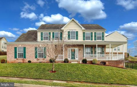 Pleasing Local Real Estate Open Houses For Sale Dallastown Pa Interior Design Ideas Tzicisoteloinfo