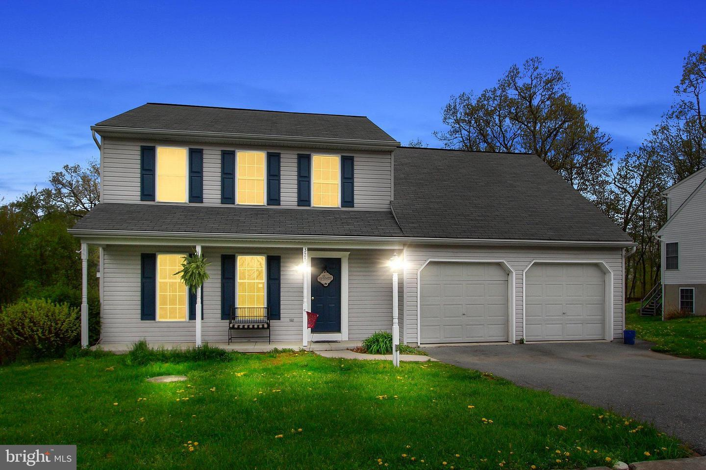 Local Real Estate Homes For Sale Wrightsville Pa Coldwell Banker