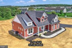 Local Real Estate Homes For Sale Glen Rock Pa Coldwell Banker