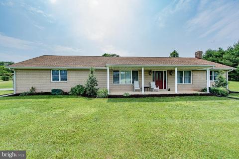 Glen Rock Real Estate Find Homes For Sale In Glen Rock Pa
